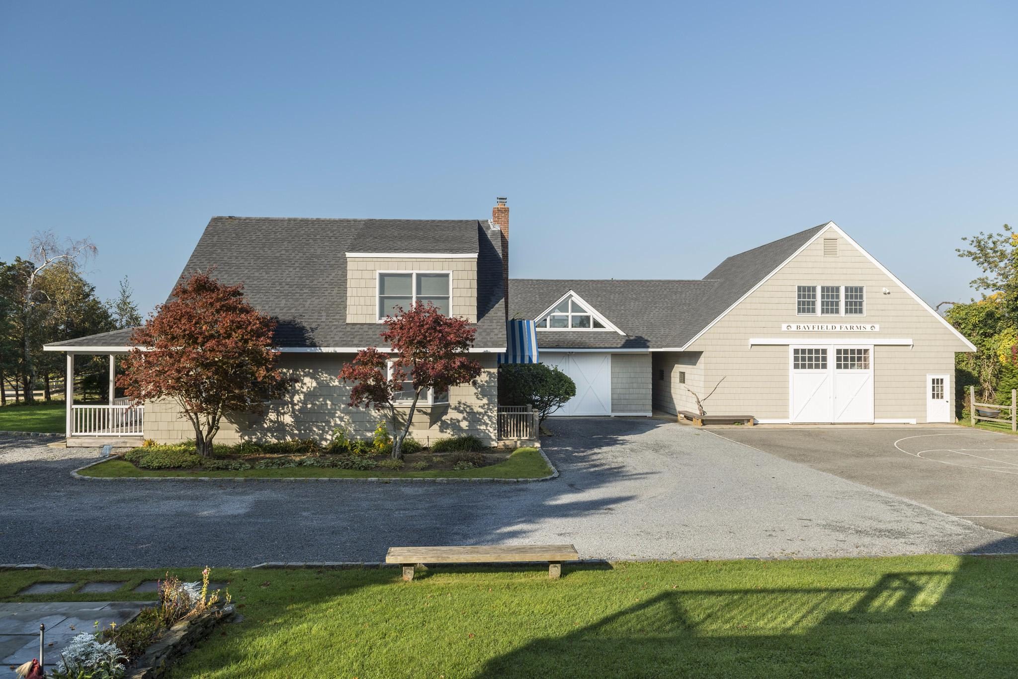 Additional photo for property listing at Your Serenity Awaits!  Westhampton Beach, New York